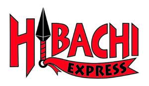 Hibachi Logo