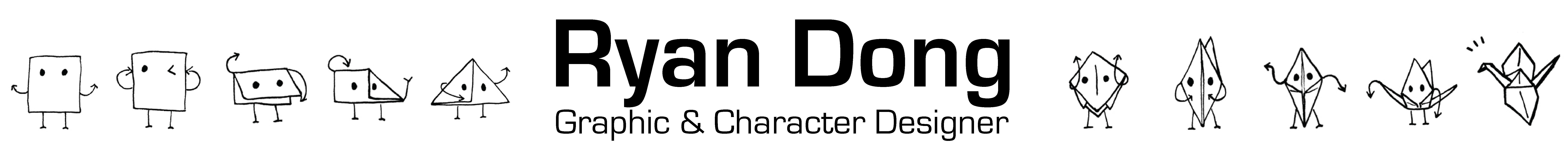 Ryan Dong