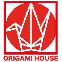 Buy Now: Origami House